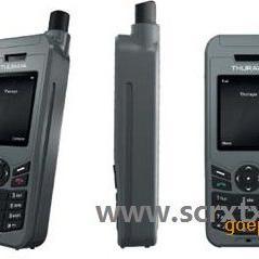 ***新***好卫星电话Thuraya XT-Lite欧星卫星电话