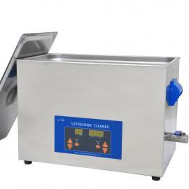 YH-800DH,超声波清洗器,超声波提取仪