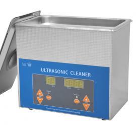 台式超声波清洗机,超声波分散仪
