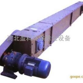 张掖优质螺旋输送机煤矿工业烟气粉尘治理金昌环保输送设备制作