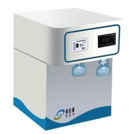 BDP-T实验室超纯水机,超纯水器,超纯水系统,超纯水设备