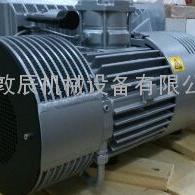压合机真空泵,普旭RA0302D,普旭真空泵专卖
