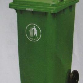 西安小区塑料垃圾桶 西安米奇影视777垃圾桶 西安环卫垃圾箱定做厂家