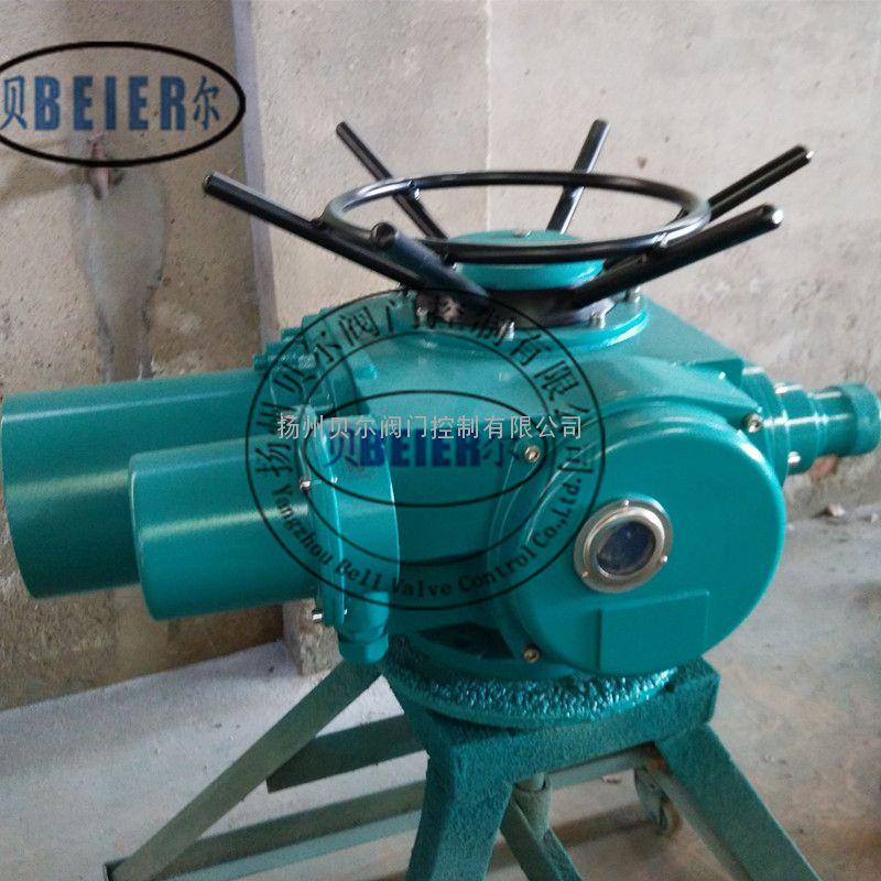 供应电动装置、驱动装置、电动头、阀门电动装置