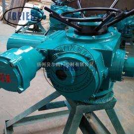 阀门电动装置Z45-18B