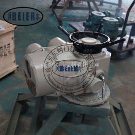 Z系列阀门电动装置、一体化电动头、智能型电装