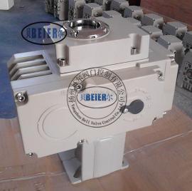 SKD调节型电动执行器