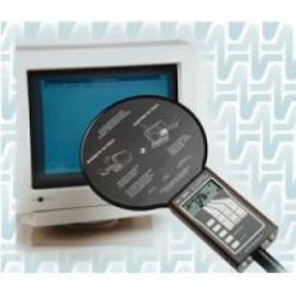 HI-3603低频场测量仪