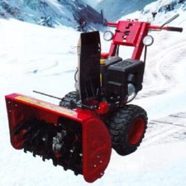 辽宁锦州除雪设备扬雪机精品促销