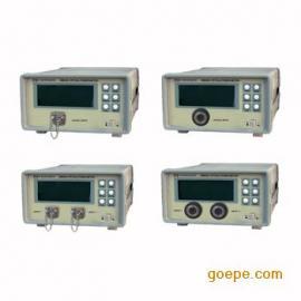 GM8045-01/02&GM8046-01/02 单/双通道光功率计