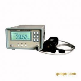 GM8049 内置蜂鸣器台式单通道光功率计