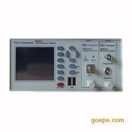 GM8001B 光波多功能万用表