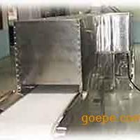 广州越能微波杀菌设备_液体微波灭菌机