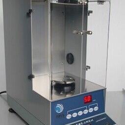 YT-6541Z 全自动界面张力测定仪(表面张力测定仪)