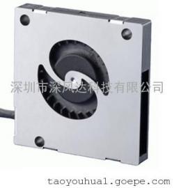 完美替代建准UB5U3-500B-3004鼓风机