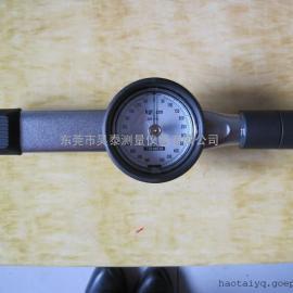 原装450DB3进口扭力扳手,扭力扳手