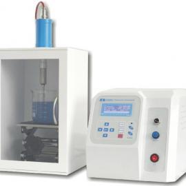 FS-300N超声波处理器