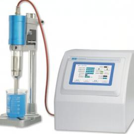 FS-1500T低声波组织细胞破壁仪