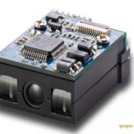CCD条形码扫描模块