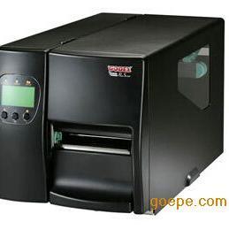 Godex条码打印机,经济实用型标签打印机
