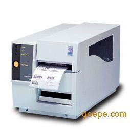 Intecmec条码打印机一台价格