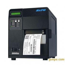 SATO条码打印机供应价格