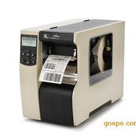 斑马条码机