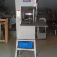新款立式不锈钢锯骨机厂家批发 价格 型号 产量 图片展示