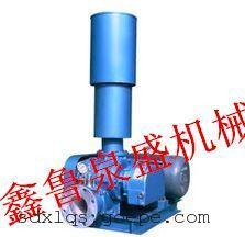 XHSR50罗茨风机XHSR50罗茨鼓风机---鑫鲁泉盛机械为您提供