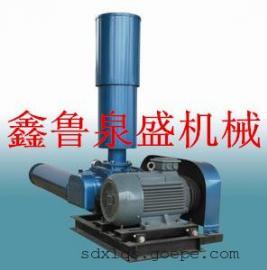 山东双油箱 不锈钢罗茨鼓风机生产厂家 水产养殖罗茨鼓风机