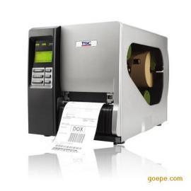 广州tsc移动条码打印机