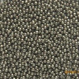 304钢丸、钢丸切丸、钢丸机、钢丸s550、钢丸供应、钢丸s330、304