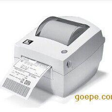 Zebra GK888d价格