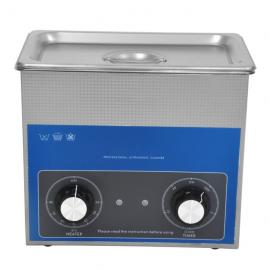 YH-120D, 超声波震荡仪,台式超声波清洗机