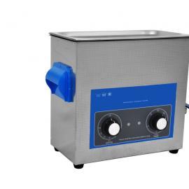 YH-180D,科学院低声波洁肤机,低声波震动仪