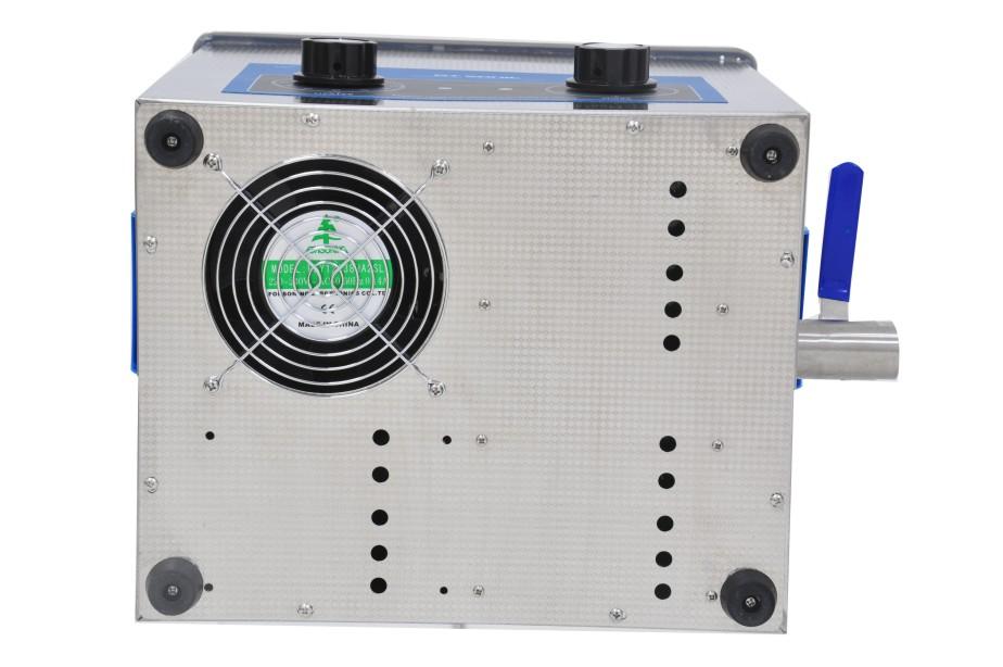 YH-240D,超声波中药萃取机,实验室超声波清洗机