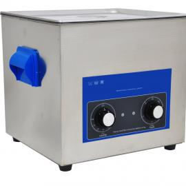 YH-400D,超声波中药萃取机,实验室超声波清洗机