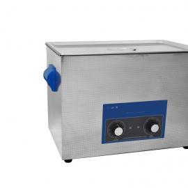 YH-500D,超声波中药萃取机,实验室超声波清洗机