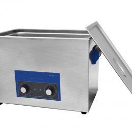 YH-600D,超声波中药萃取机,实验室超声波清洗机