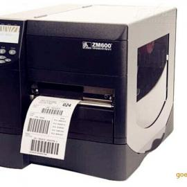 Zebra ZM600价格