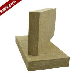手工岩棉板