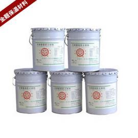 专业生产防火涂料绿色环保