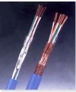 电缆KYJVRP 6*1.5