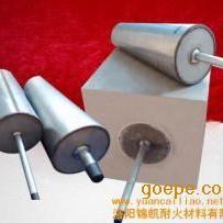 供应透气砖(硅包、钢包用)