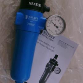 A39TH压缩气体保暖器