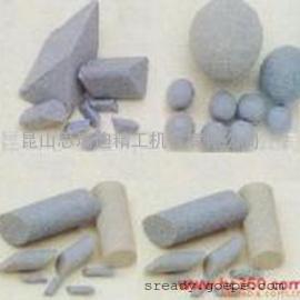 昆山棕刚玉研磨石 苏州粗磨石去毛刺研磨石 上海磨料研磨材料