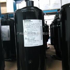 美芝PH240X2C-4FT1 美芝冰箱压缩机
