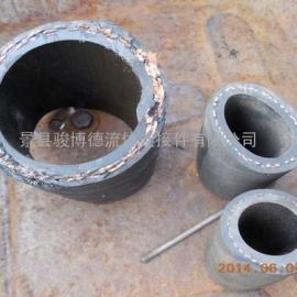 棉线编织胶管,空调管,风炮管空气管耐油管。
