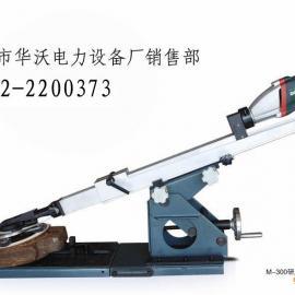 【春季�z修特供】便�y式�y�T研磨�CM-200