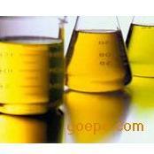 国产THIS-808橡胶促进剂